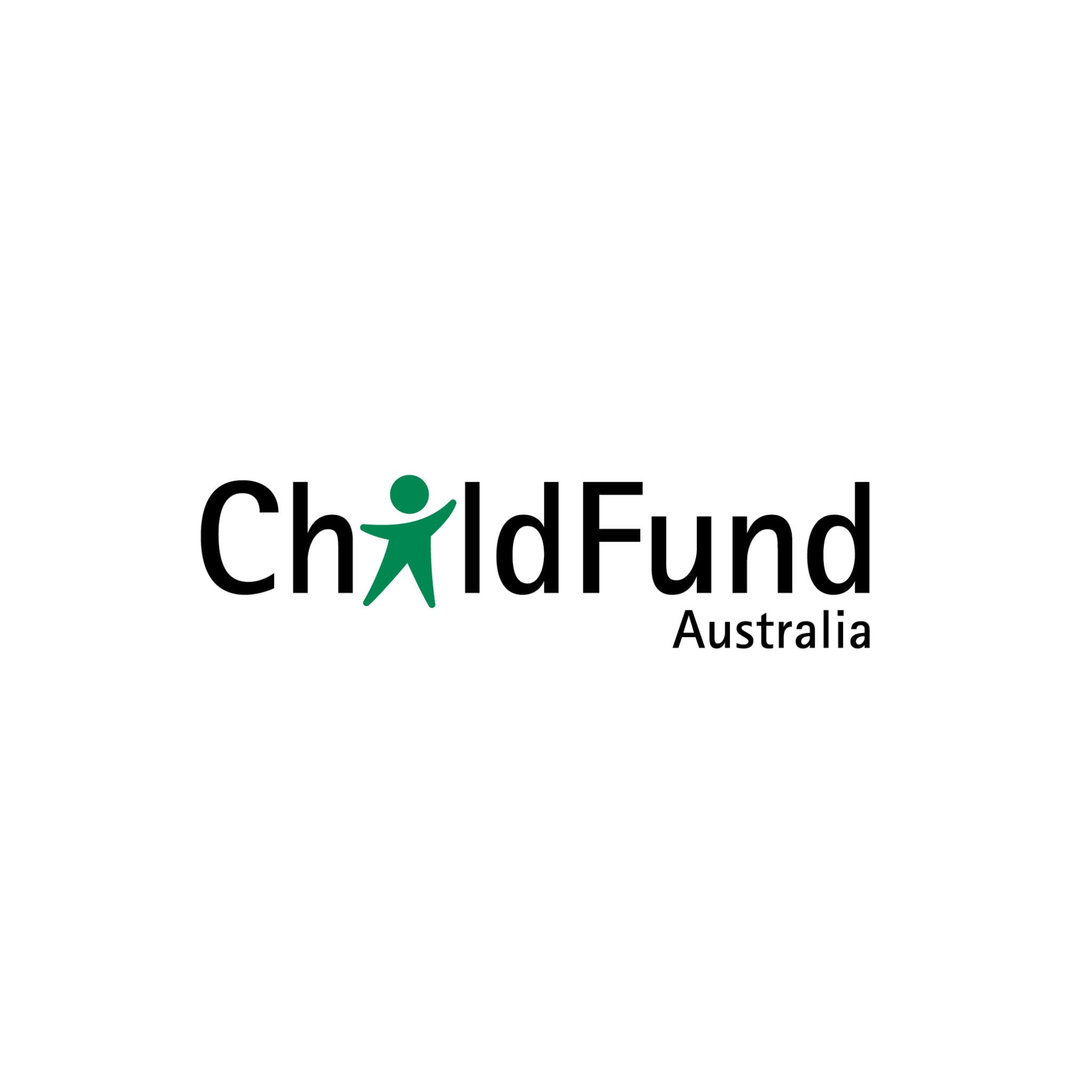 Childfund-Inspired-Adventures