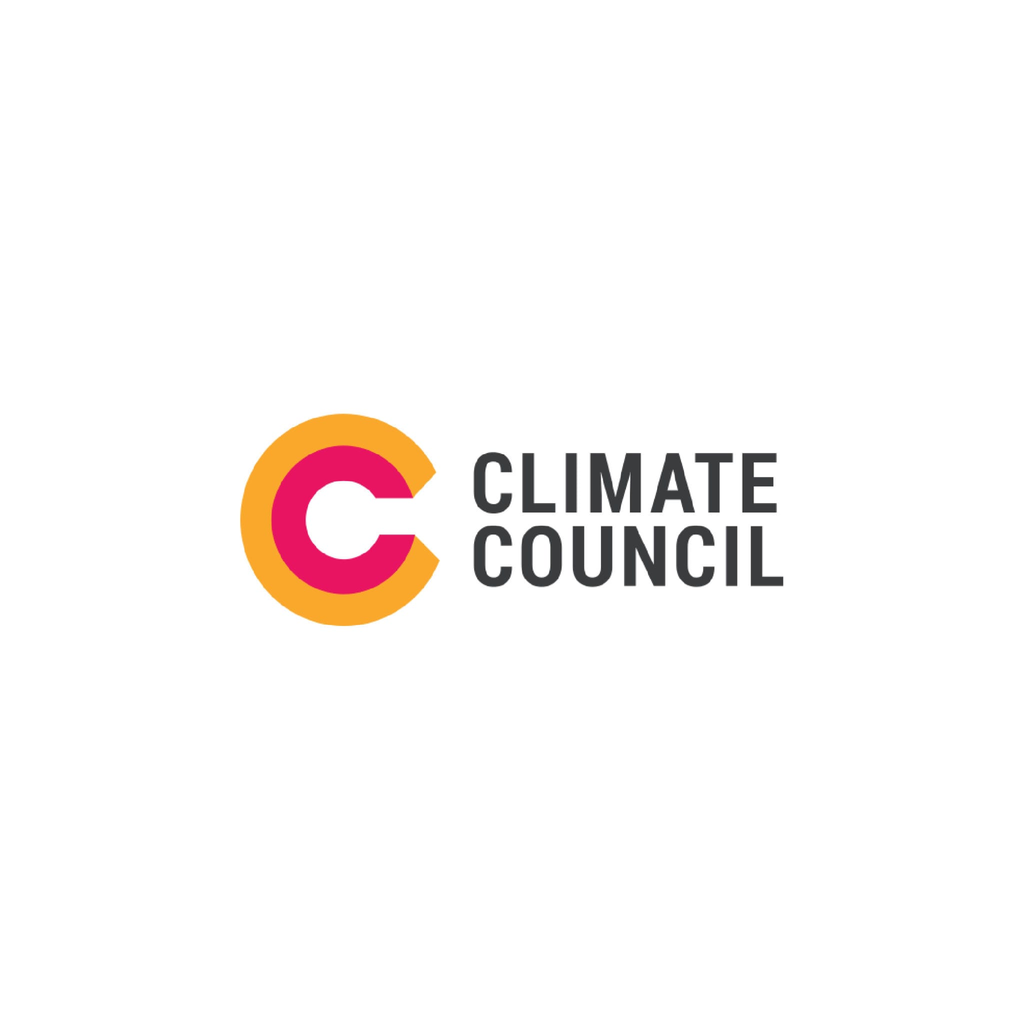 Climate-Council-Inspired-Adventures