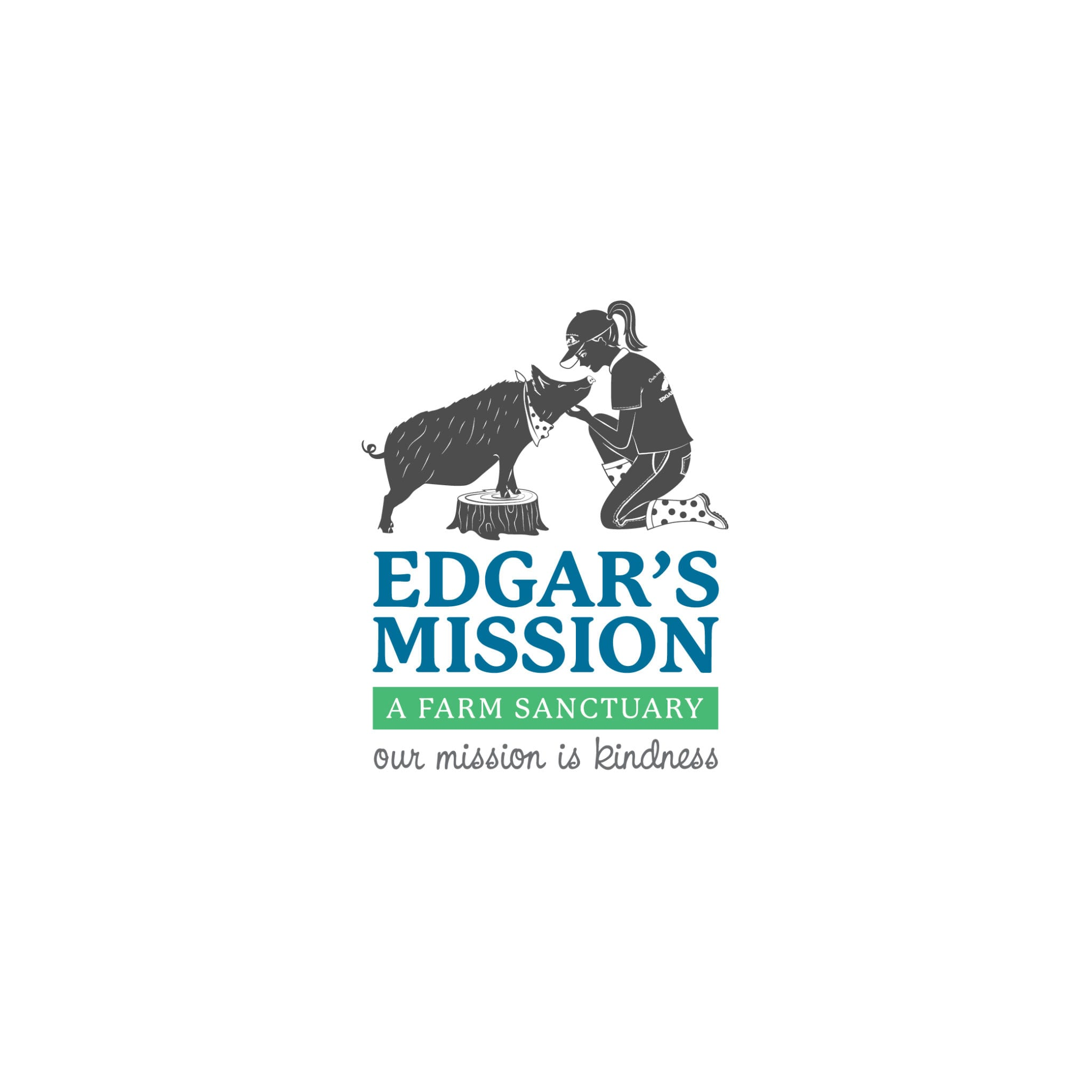 Edgars-Mission-Inspired-Adventures