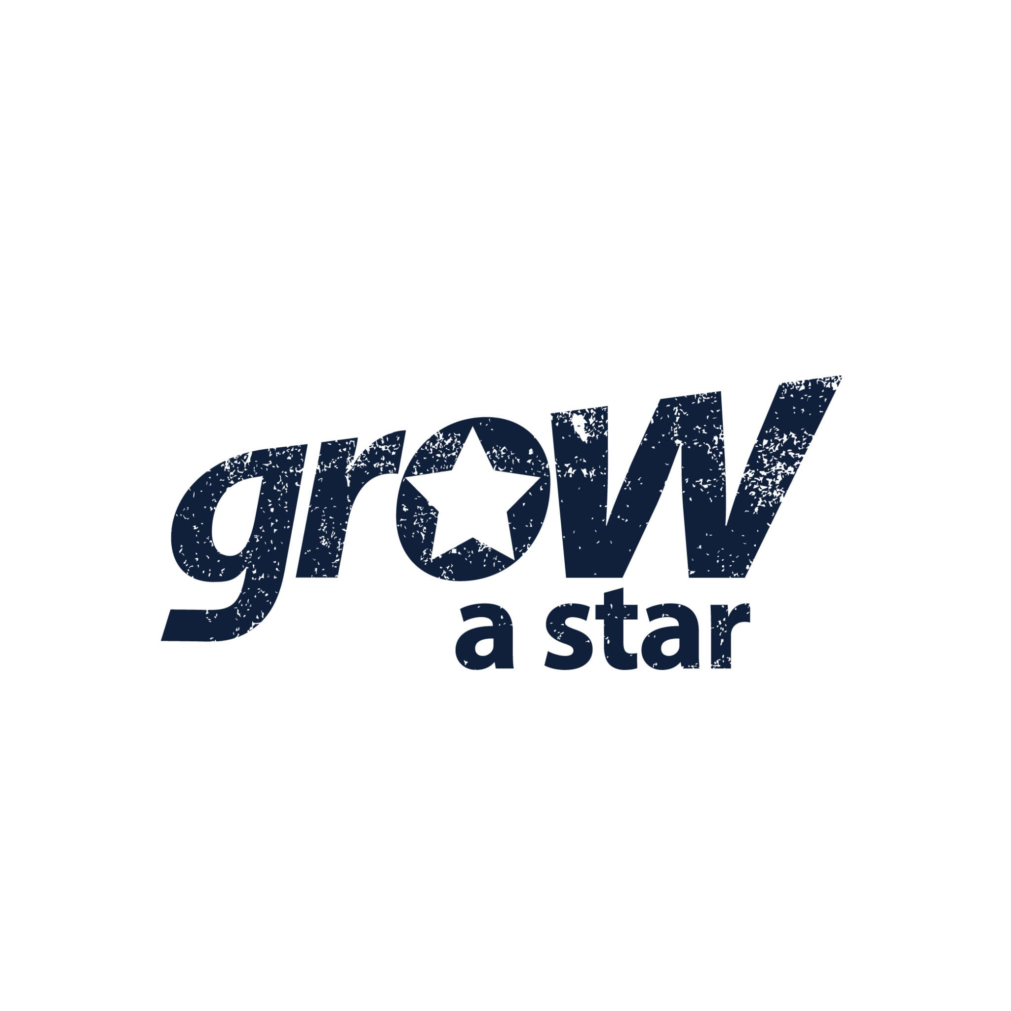 Grow-a-star-Inspired-Adventures