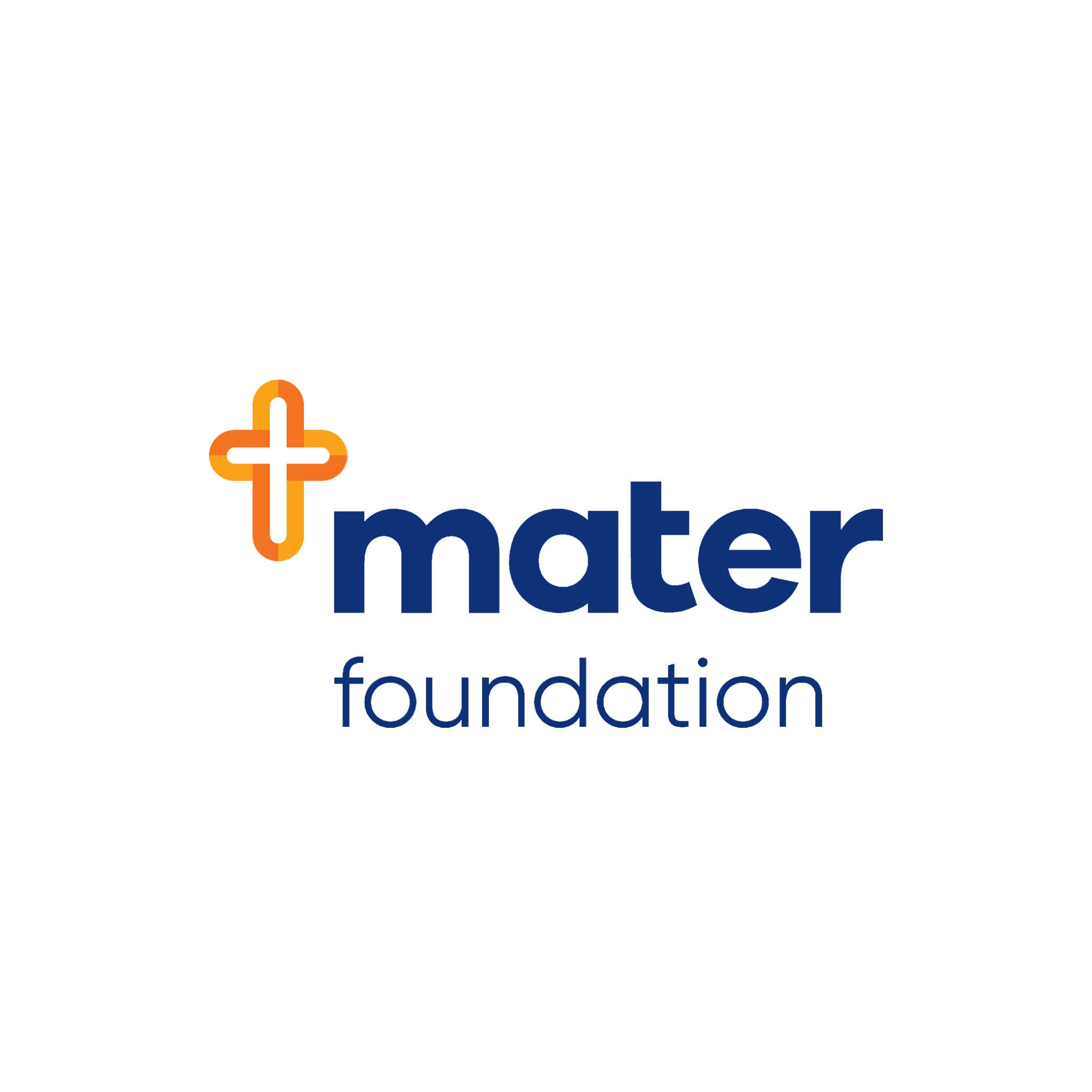 Mater-Foundation-Inspired-Adventures
