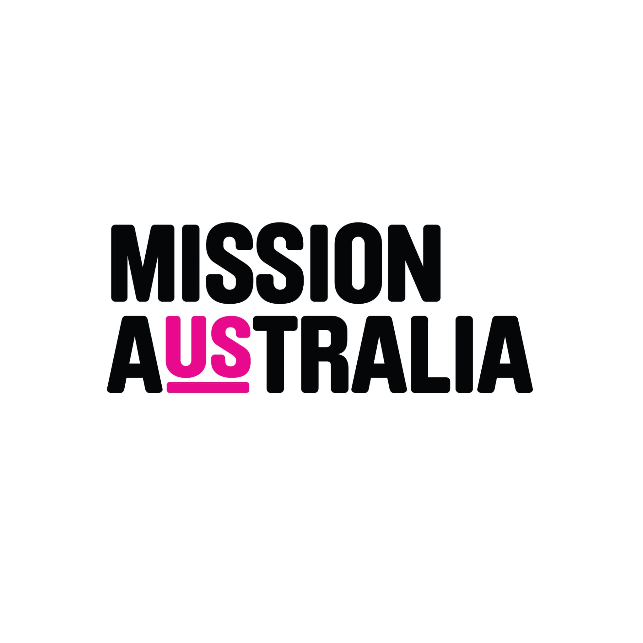 Mission-Australia-Inspired-Adventures