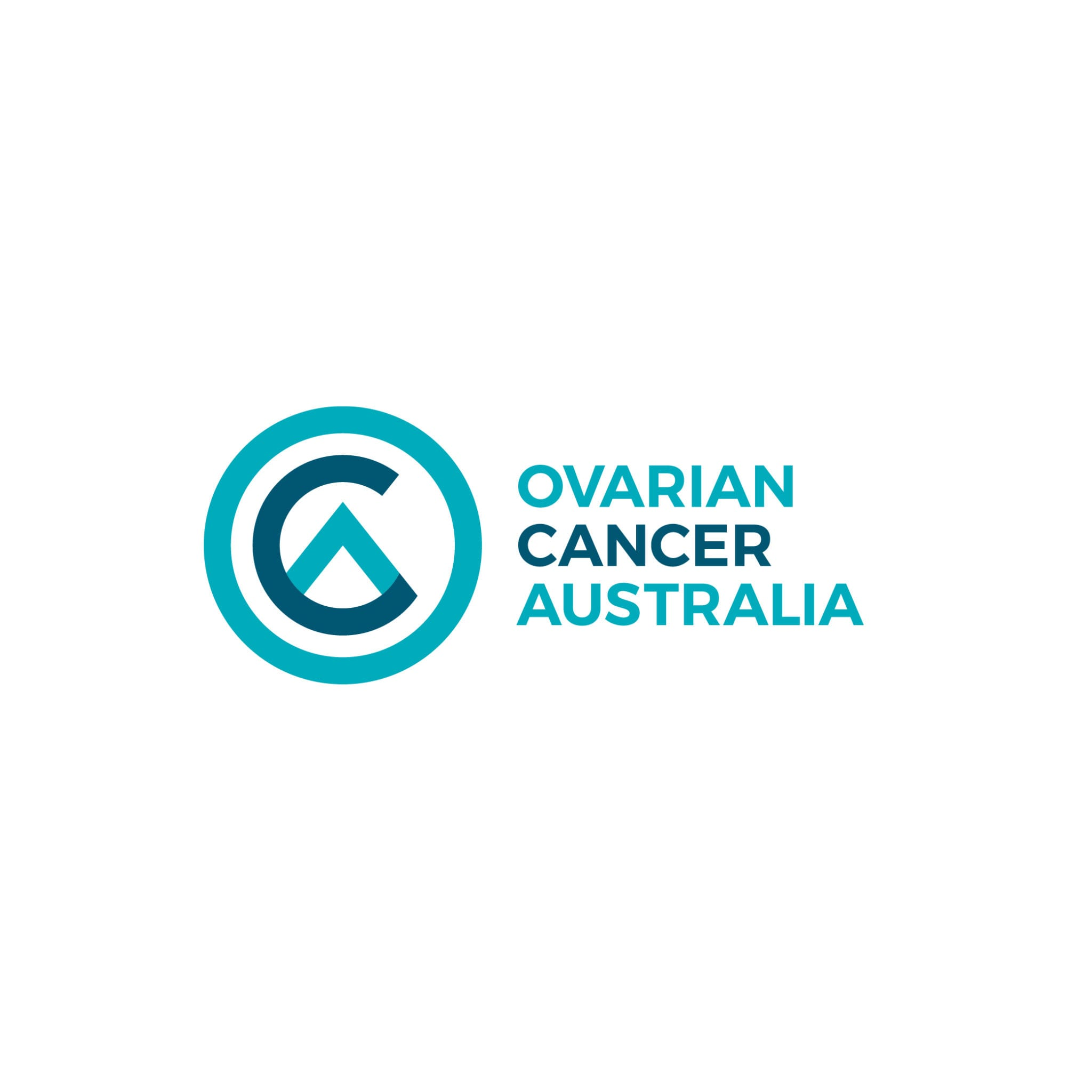 Ovarian-Cancer-Australia-Inspired-Adventures
