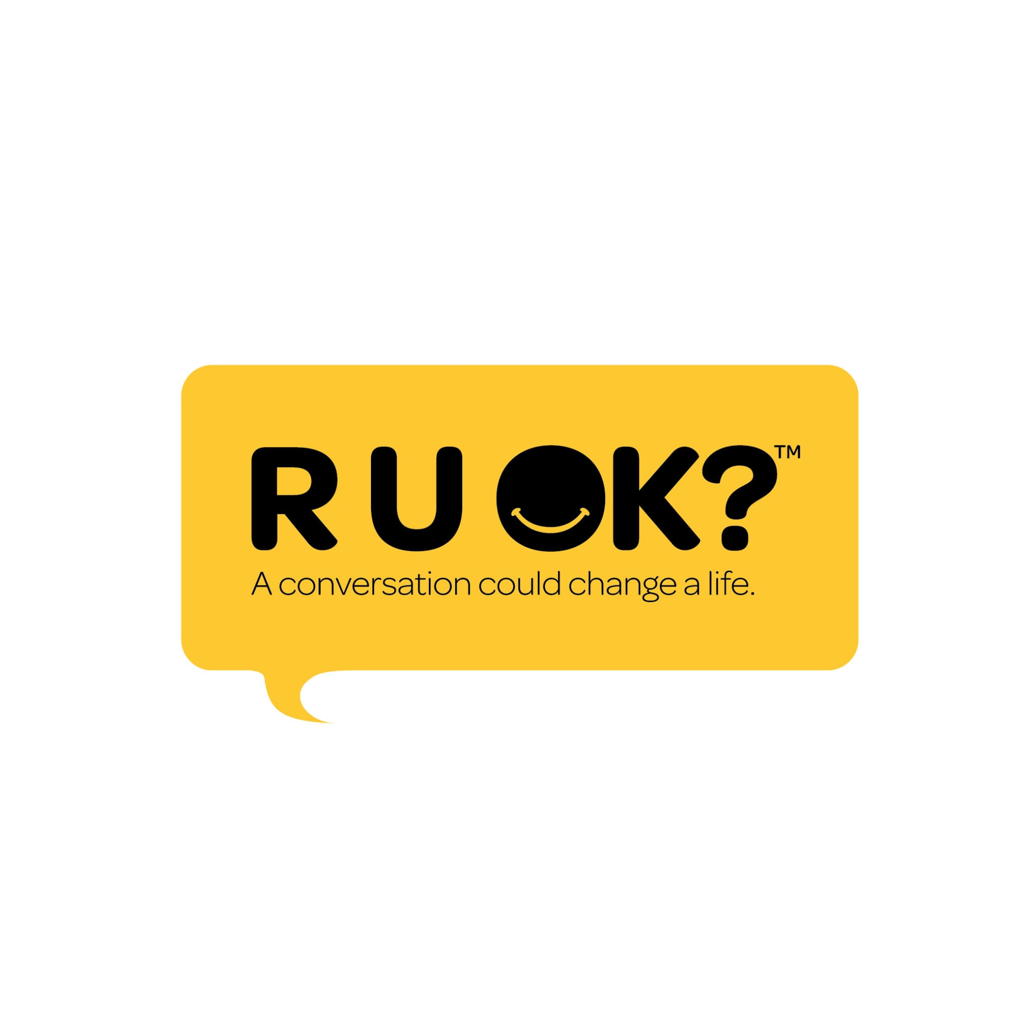 R-U-OK-Inspired-Adventures