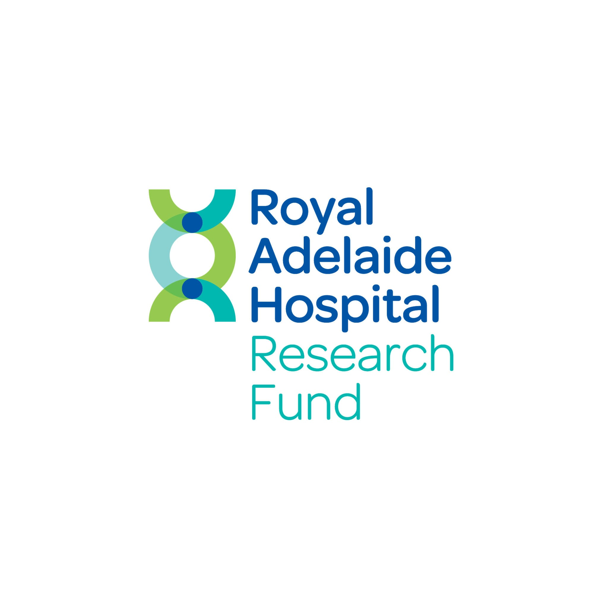 Royal-Adelaide-Hospital-Research-Fund-Inspired-Adventures