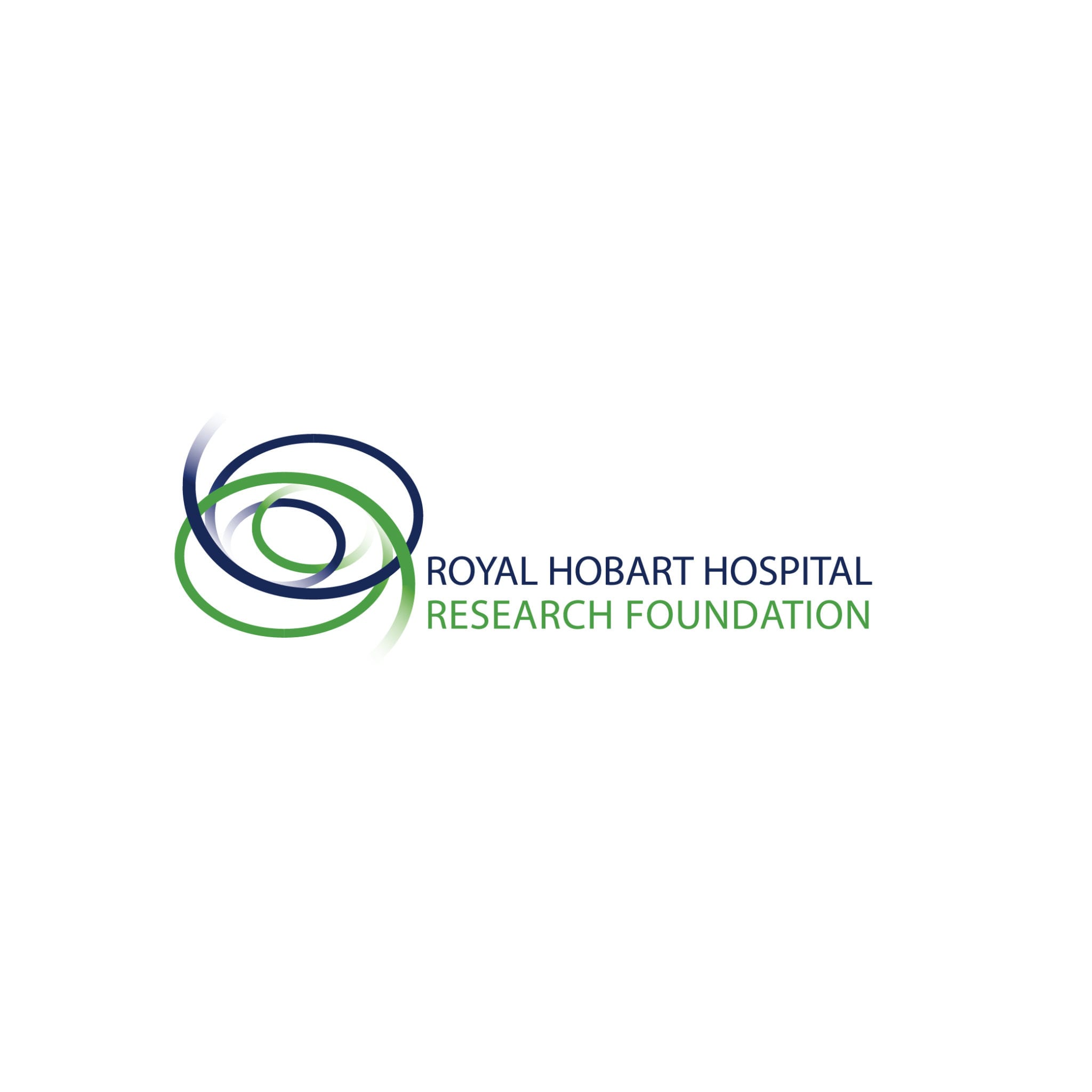 Royal-Hobart-Hospital-Research-Inspired-Adventures