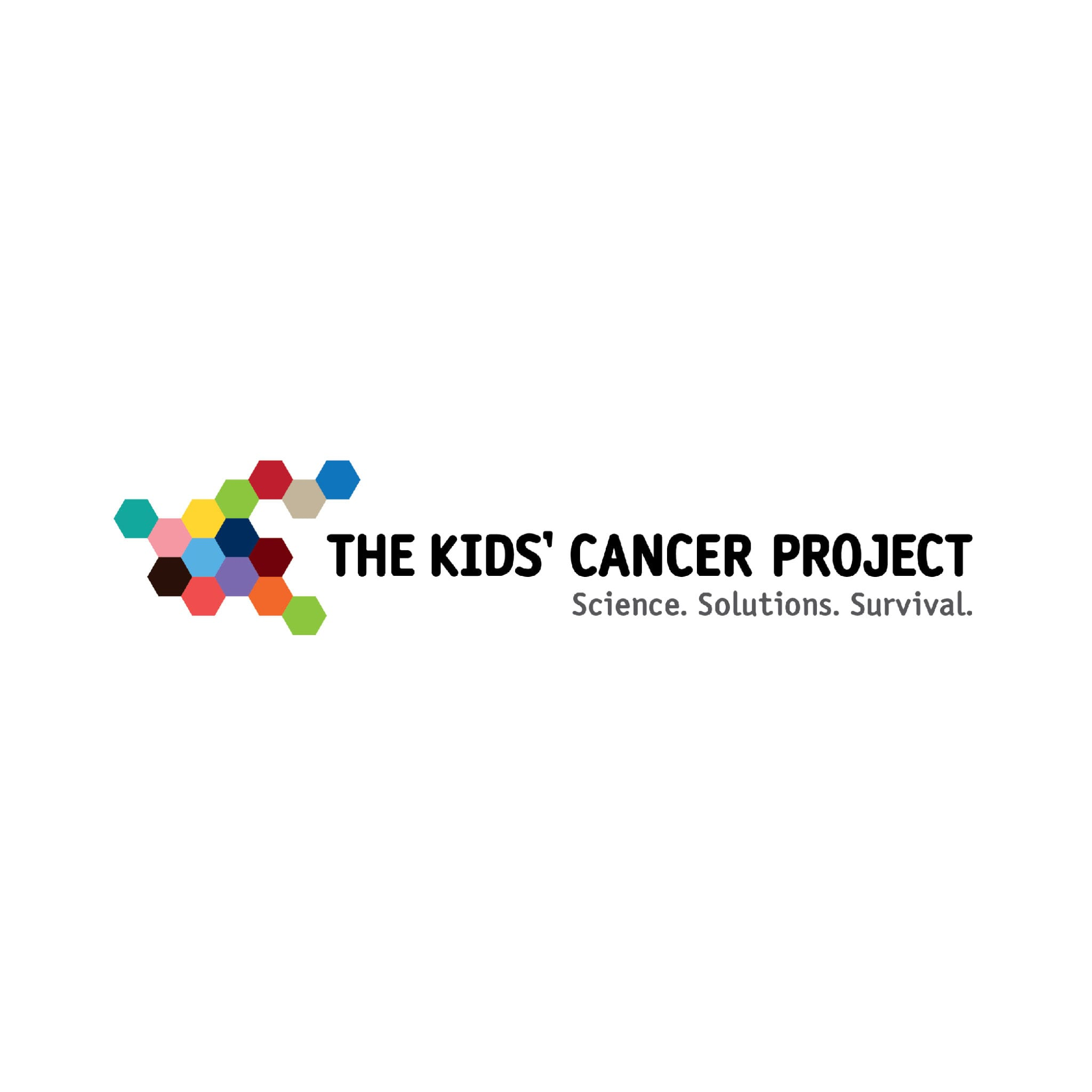 The-Kids-Cancer-Project-Inspired-Adventures