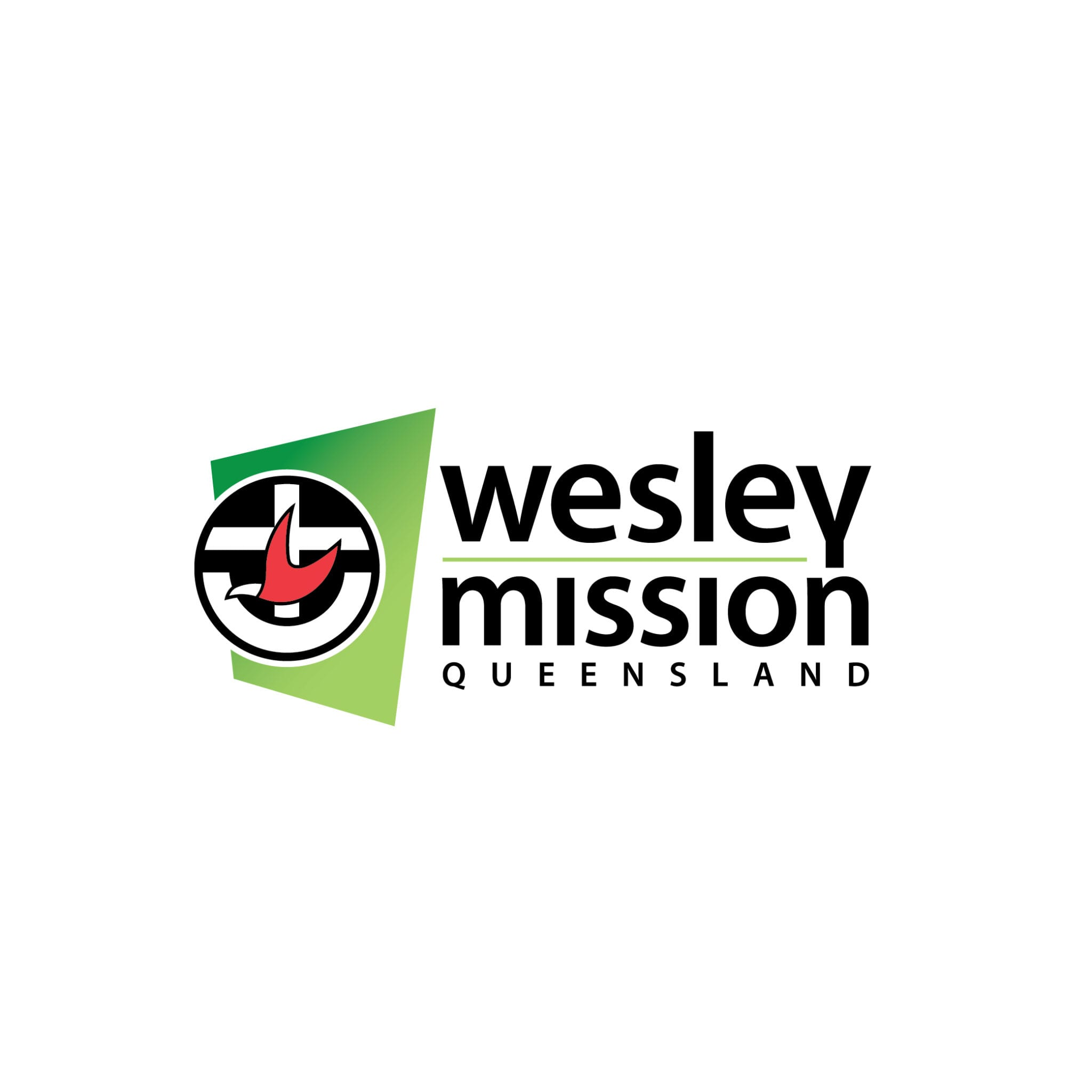 Wesley-Mission-Inspired-Adventures