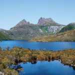Project Independence Cradle Mountain 2022
